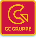 logo-gc-gruppe