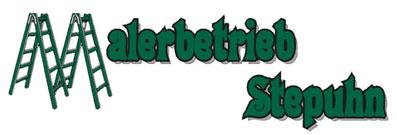 Logo-Malerbetrieb-Stepuhn